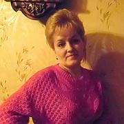Татьяна, 53, г.Шумерля