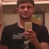 Владимир, 26, г.Русский