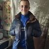 Глеб, 26, г.Никополь