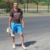 Игорь, 37, г.Владикавказ