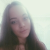 Марина, 23, г.Могилёв
