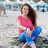 Виктория, 18, Лисичанськ