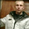 виктор, 36, г.Лабытнанги