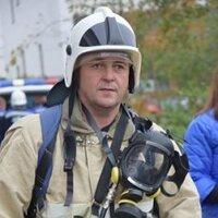 Юрий, 49 лет, Близнецы, Заволжье