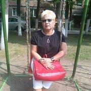 Галина, 44, г.Ступино