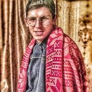 Влад, 21, г.Электроугли