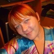 Ника, 30, г.Ачинск