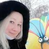 Татьяна, 33, г.Киров