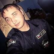 Сергей 29 Нижний Новгород