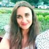 Аня, 29, г.Сумы