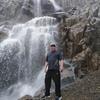 Дима, 35, г.Горно-Алтайск
