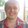 Вадим, 33, г.Минск