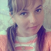 Марина 26 лет (Лев) Новгород Северский