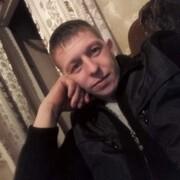 Евгений, 35, г.Кудымкар