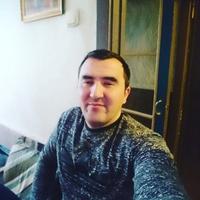 Тимур, 32 года, Овен, Кингисепп