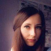 ирина, 34, г.Сыктывкар