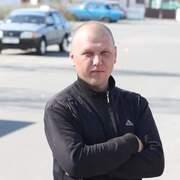 Алексей 30 Київ