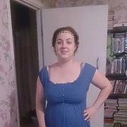 Екатерина, 24, г.Подпорожье
