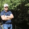 Юрий, 44, г.Алматы́