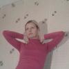 Светлана, 35, г.Макинск