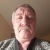 ivankrekker, 58, г.Варбург