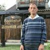 Владимир, 31, г.Херсон