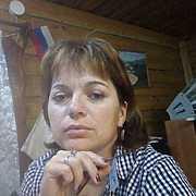 Людмила, 37, г.Тальменка