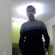 Денис, 29, г.Сысерть