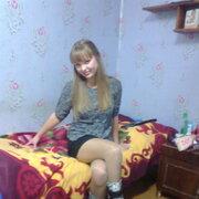 екатерина, 28, г.Никольск