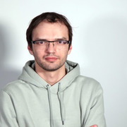 Виталий, 33, г.Москва