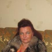 Елена 45 Волгодонск
