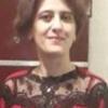 Elnara, 42, г.Баку