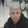 Суинбай, 47, г.Москва