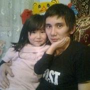 Madina, 27, г.Актау