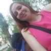 Яна, 31, Кривий Ріг