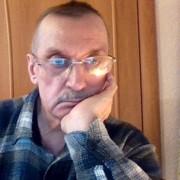 Валера 72 Челябинск