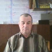 володя, 65, г.Тотьма