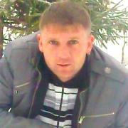 Дмитрий 38 Курск