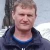 Андрей, 42, г.Новокузнецк