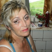 Полина 61 год (Телец) Павлоград