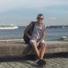 Андрей, 45, г.Кременчуг