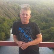 Евгений, 36, г.Сухой Лог