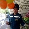 Артемий, 28, г.Марьина Горка
