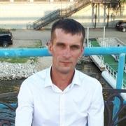 Дмитрий 36 лет (Лев) Самара