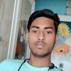Wosim Sk, 30, Mumbai