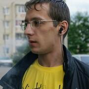 Евгений, 36, г.Кольчугино