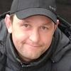 Паша Шишкин, 36, г.Богушевск