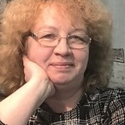 Наталия, 53, г.Ломоносов