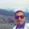 Adnaniii, 24, Manama