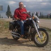 Евгений, 61 год, Весы